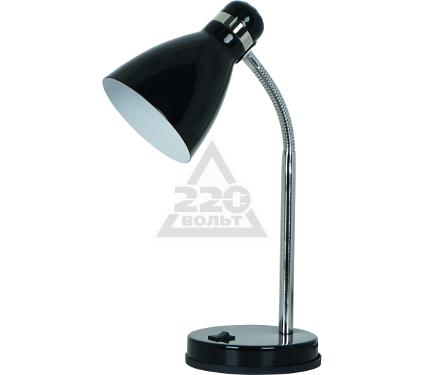 Купить Лампа настольная ARTE LAMP A5049LT-1BK, лампы настольные