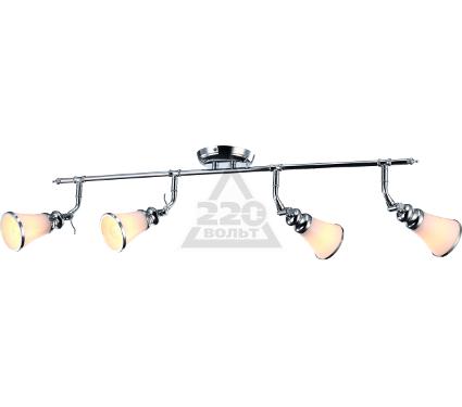Спот ARTE LAMP A9231PL-4CC
