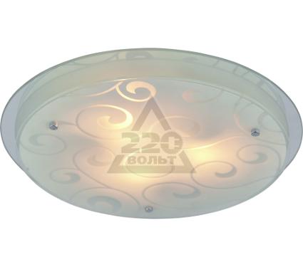 Светильник настенно-потолочный ARTE LAMP A4806PL-3CC