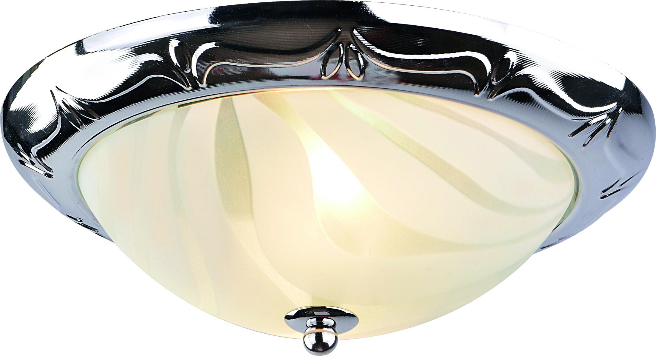 Люстра Arte lamp A3008pl-2cc