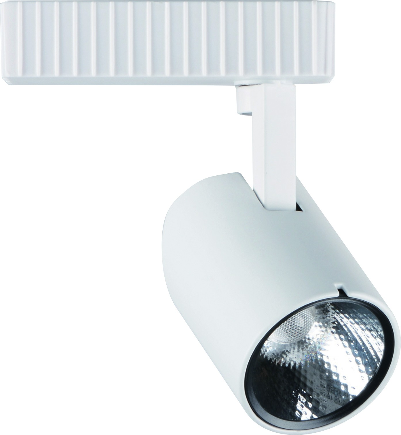 Трек система Arte lamp A3607pl-1wh