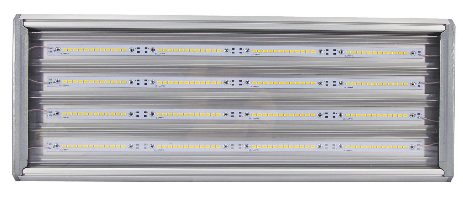 цены  Светильник уличный Arte lamp A3610pf-1si