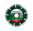 Круг алмазный URAGAN 36691-180