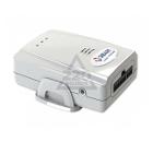 Модуль управления ЭВАН 112018 GSM-Climate ZONT-H1V