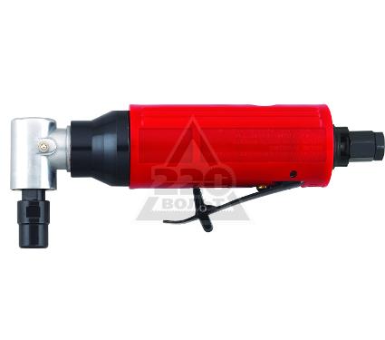Машина углошлифовальная пневматическая GATX GP-0585SW