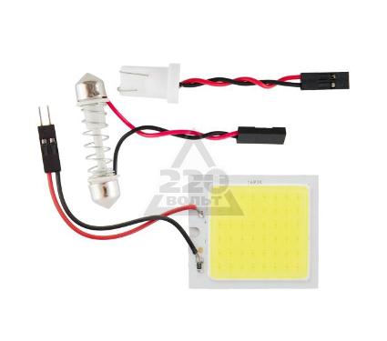 Панель светодиодная SKYWAY ST10/SJ-40ммх35мм-48SMD-без корпуса