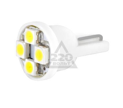 Лампа светодиодная SKYWAY ST10-4SMD-3528 W