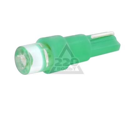 Лампа светодиодная SKYWAY ST5-1LED (вогнутая) G/T5-1LED G