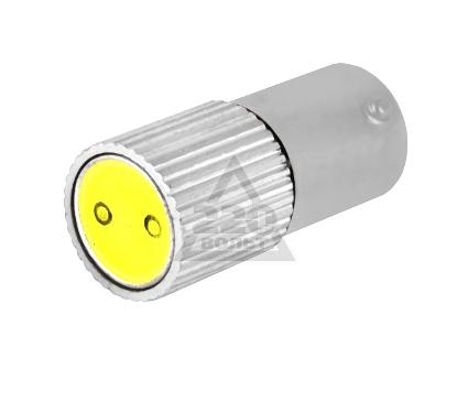 Лампа светодиодная SKYWAY SBA9S-1SMD-1W W