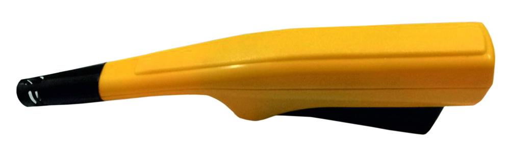 Пьезозажигалка Irit Ir-9064