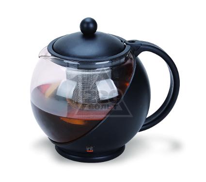 Чайник заварочный IRIT KTZ-12-001