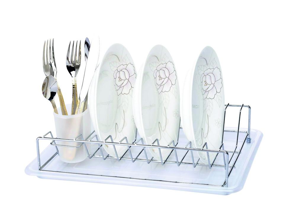 Сушилка для посуды Irit Ire-06