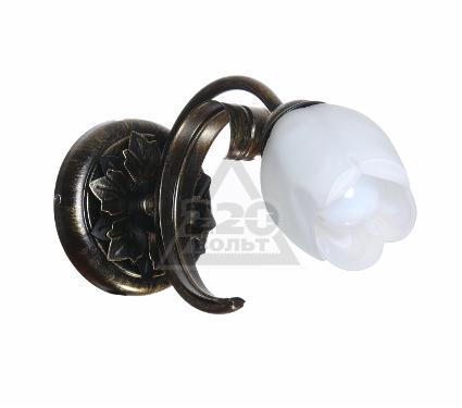 Светильник настенный АВРОРА Флоренция 10114-1B
