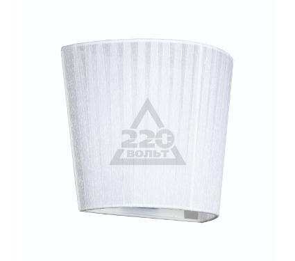 Светильник настенный АВРОРА Адажио 10086-1B