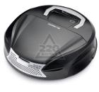 Робот-пылесос POLARIS PVCR 0216D