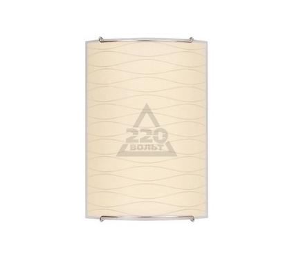 Светильник настенно-потолочный LAMPLANDIA 1446 SINUS 1
