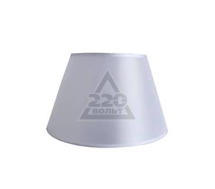 Абажур LAMPLANDIA 7794-2 SATIN WHITE