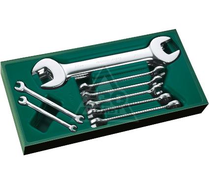 Набор ключей SATA 09904