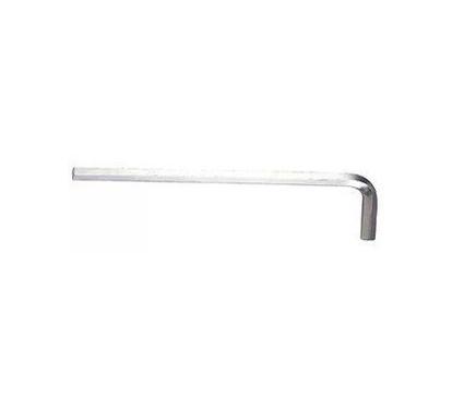 Ключ SATA 80316A
