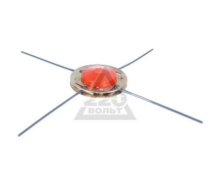 Триммерная катушка ACECA универсальная 4-х прутковая