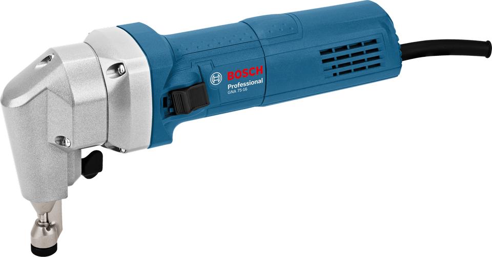 Ножницы Bosch Gna 75-16 (0.601.529.400)