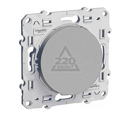 Рамка SCHNEIDER ELECTRIC 290986 Odace