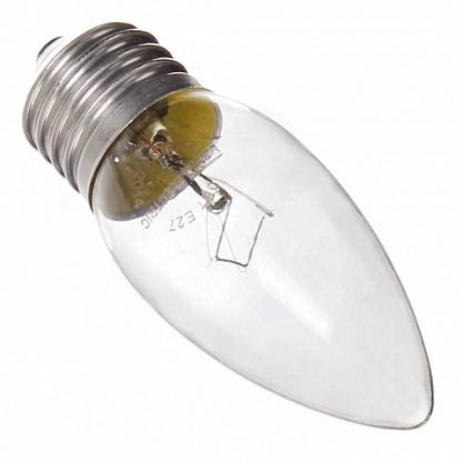 Лампа накаливания Tdm Sq0332-0010