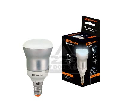 Лампа энергосберегающая ТДМ SQ0323-0146
