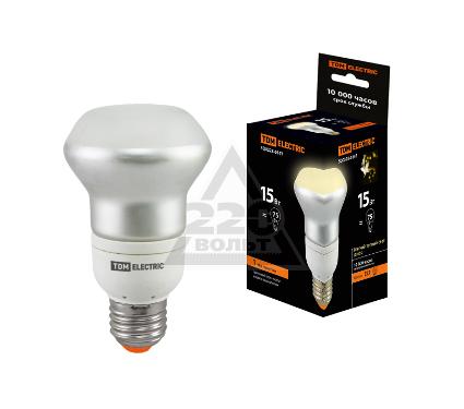 Лампа энергосберегающая TDM SQ0323-0147