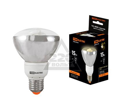 Лампа энергосберегающая TDM SQ0323-0149