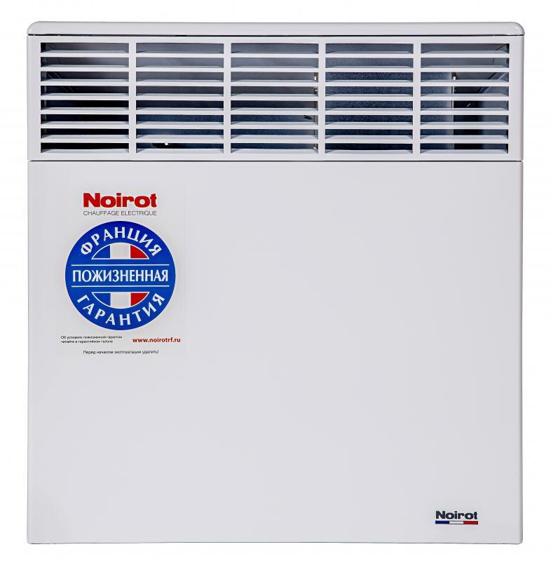 Конвектор Noirot Cnx-4 1000w