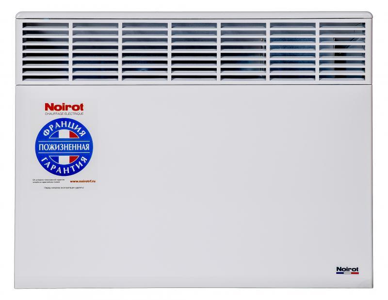 Конвектор Noirot Cnx-4 1500w