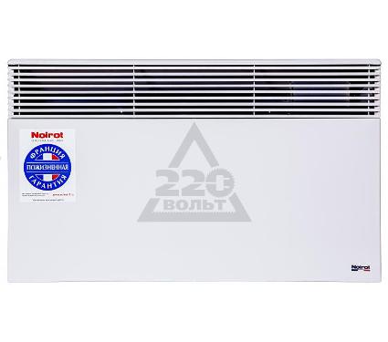 Конвектор NOIROT SPOT E-3 PLUS 2000W