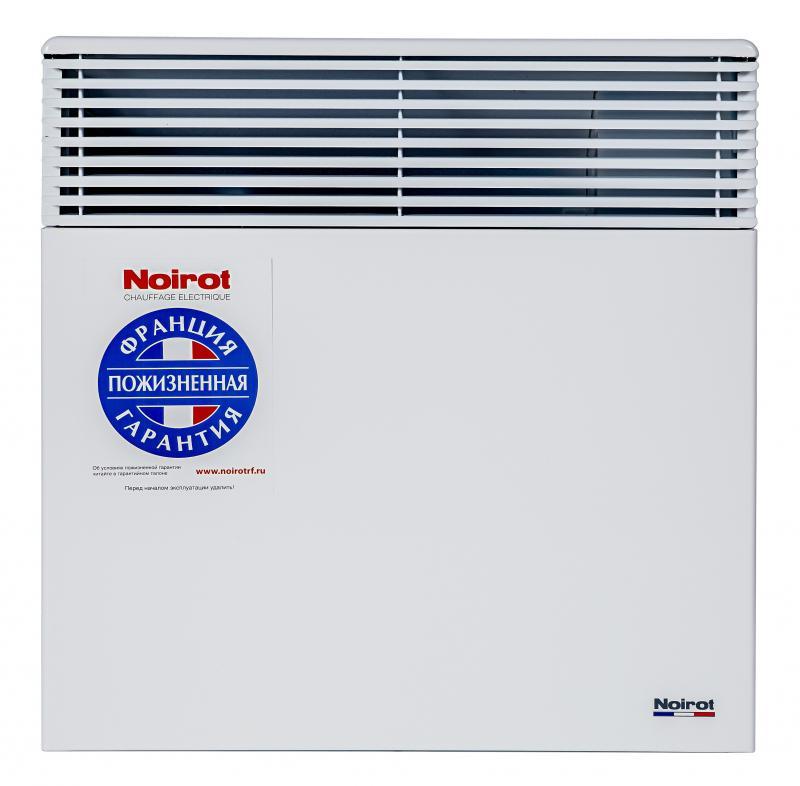 Конвектор Noirot Spot e-5 1000w