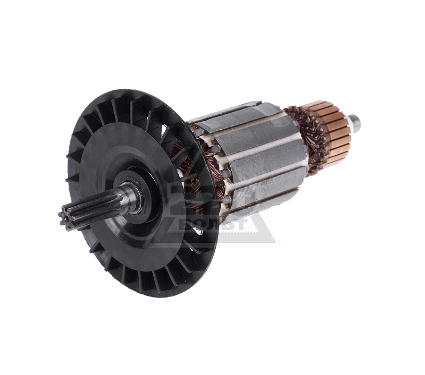 Ротор ACECA A0055