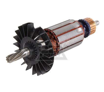 Ротор ACECA A0033