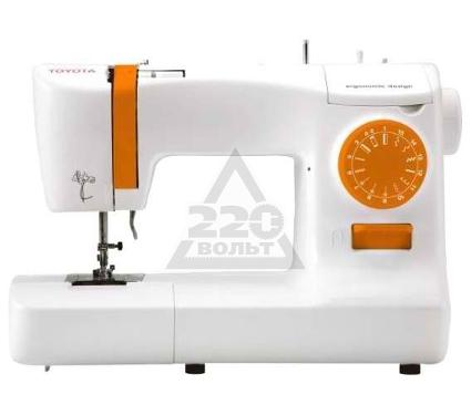 Швейная машинка TOYOTA ECO15B