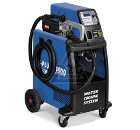 Споттер BLUE WELD I-PLUS 14000 SMART AQUA 400V