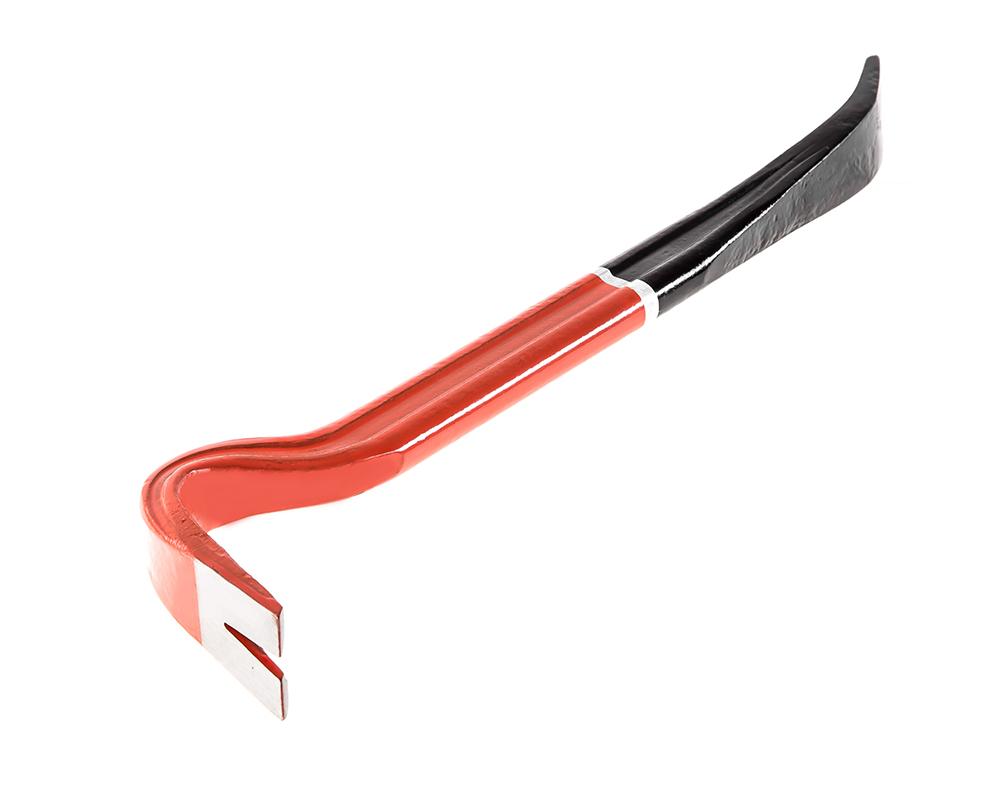 Монтировка Hammer 601-016