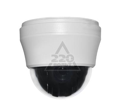 Камера IVUE iVue-HDC-ISD13M550/B