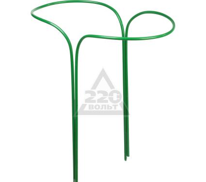 Купить Опора GRINDA 422384-40-70, поддержки для уличных растений