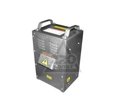 Трансформатор TDM SQ0735-0012