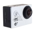Экшн-камера PROLIKE PLAC001SL