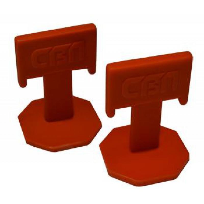 Система Jettools J-1050 система выравнивания плитки свп клин 50 шт пакет пэнд сибртех 88050