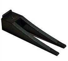 Система Jettools J-2050 система выравнивания плитки свп клин 50 шт пакет пэнд сибртех 88050