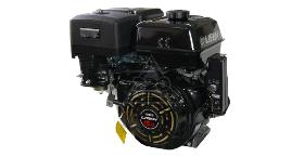 Скидки до 13% на двигатели Lifan