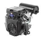Двигатель LIFAN 2V78F-2