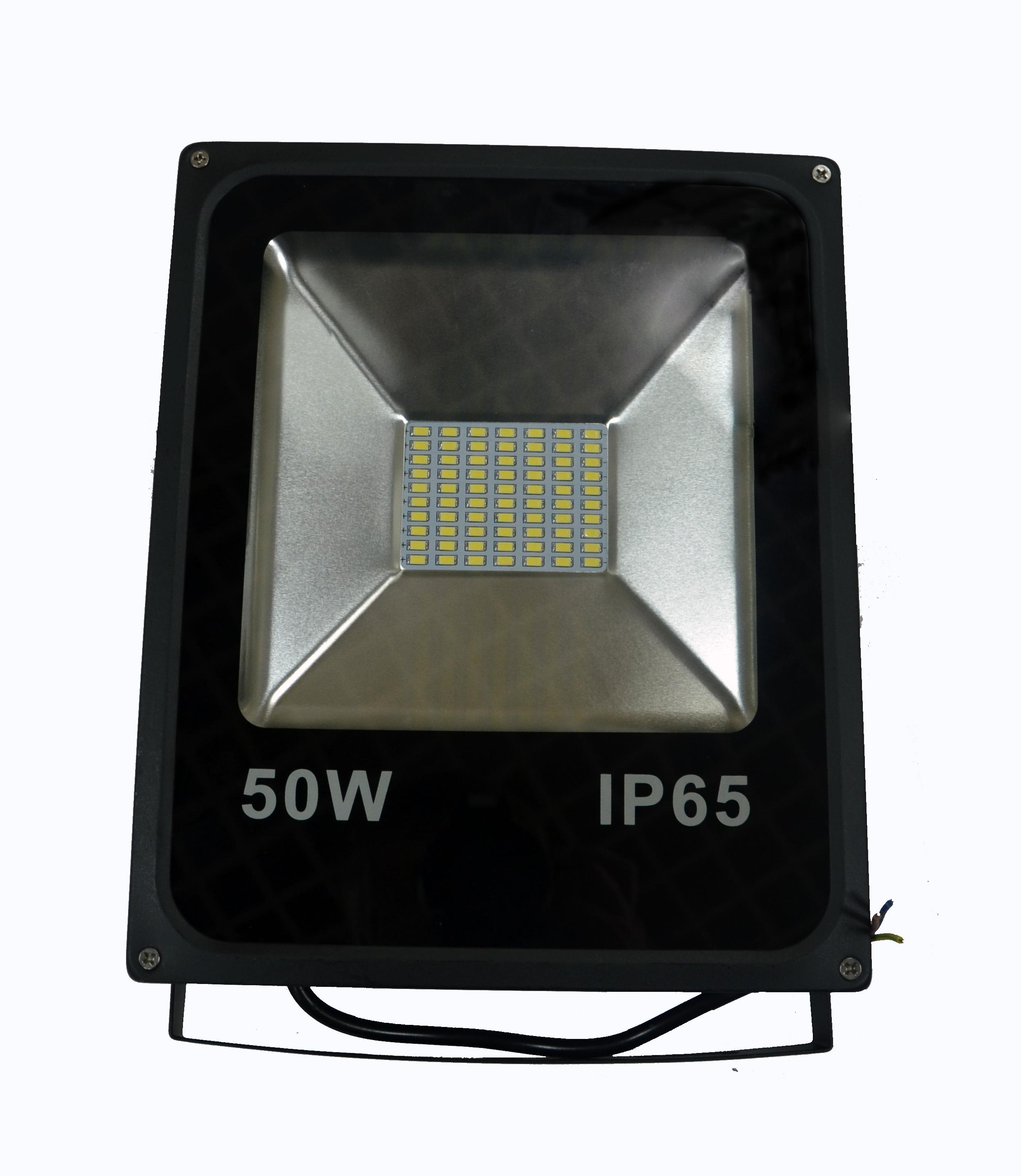 Прожектор светодиодный Apeyron 05-21