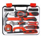 Набор инструментов VIRA 305085