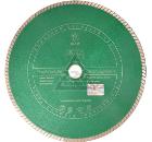 Круг алмазный DIAM Ф250x25.4мм 1A1R Turbo Hard Granite 1.6x7мм
